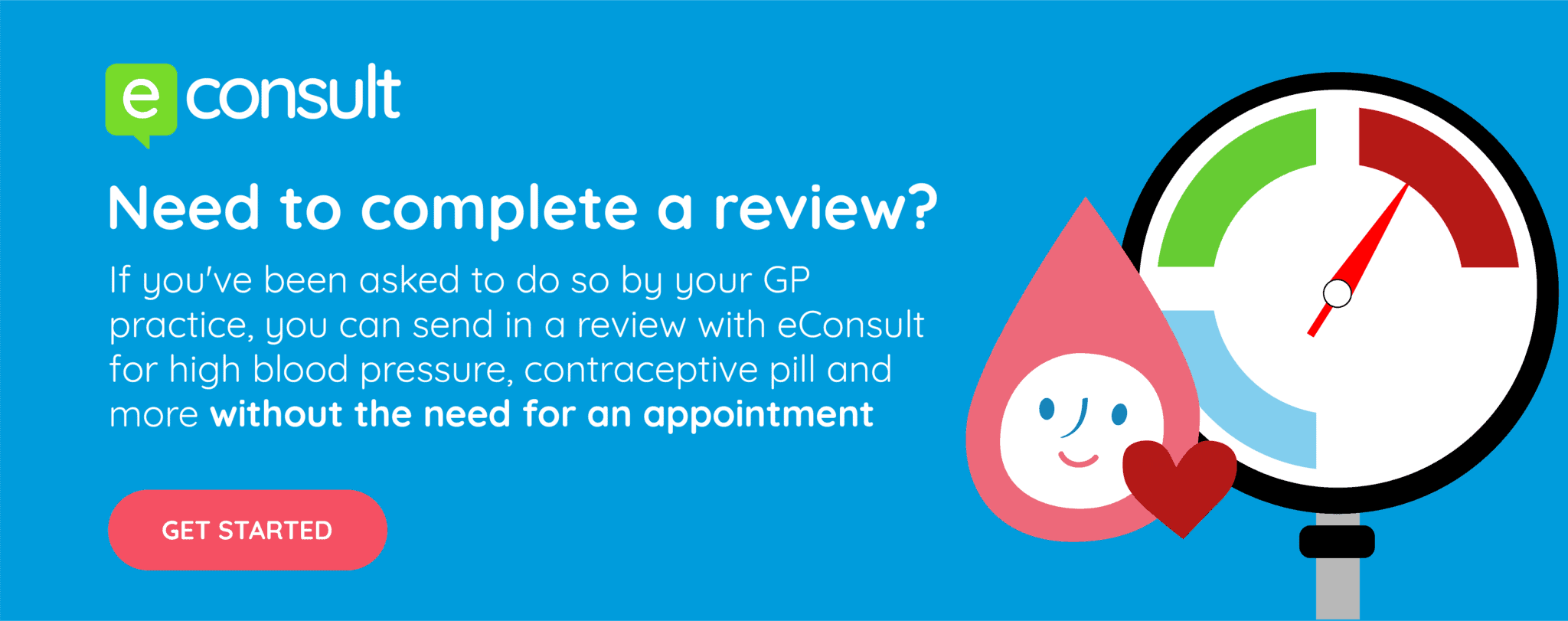 Need to complete a review?